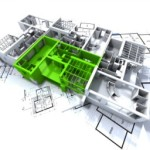 Innowacyjne studio aranżacji w Opolu