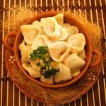 Warto posmakować potrawy kuchni staropolskiej