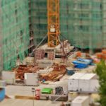 Właściwie z obowiązującymi wzorami nowo budowane domy muszą być ekonomiczne.