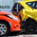 W większości wypadków polisa zabezpieczenia obejmuje wypłatę zadośćuczynienia w wypadku…
