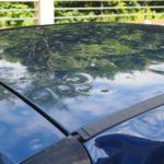 Miałeś kolizje? Ktoś przerysował Ci auto pod sklepem?